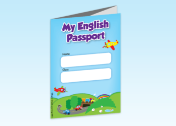 Super Simple Passport