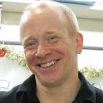 Bob Pensak