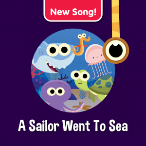 new-video-a-sailor-went-to-sea