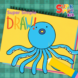 new-video-super-simple-draw-ep-19 (1)