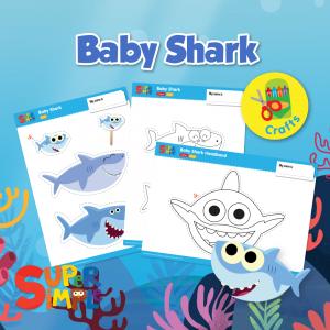 resource-baby-shark