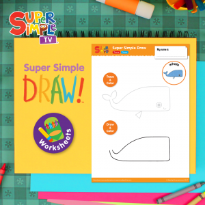 resource-super-simpl-draw-sheet-whale