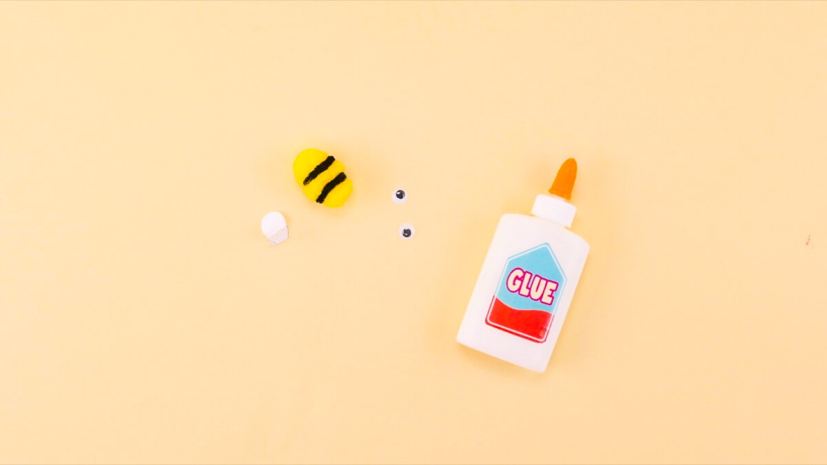 Create Your Own Beehive
