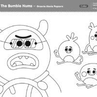 supersimple_the-bumblenums-worksheet-color-grooviemoviepopcorn.pdf supersimple_the-bumblenums-worksheet-color-grooviemoviepopcorn.jpg