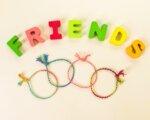 Let's Make Friendship Bracelets