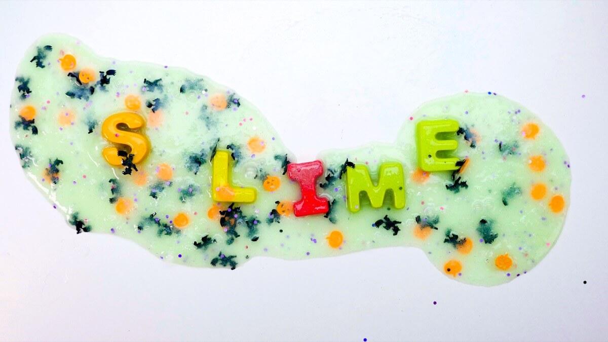 Our Top Ten Halloween Crafts & Activities Super Simple!