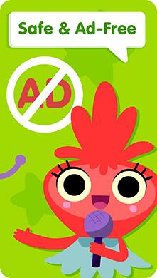App Image 3