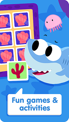 App Image 4