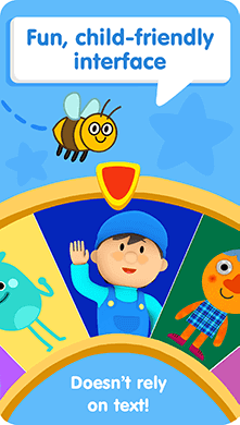 App Image 7