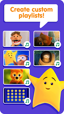 App Image 8