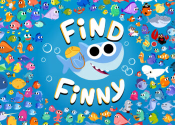 Find Finny