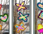 Suncatcher Craft