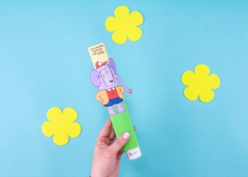Everything Is Going To Be Alright Mood Stick