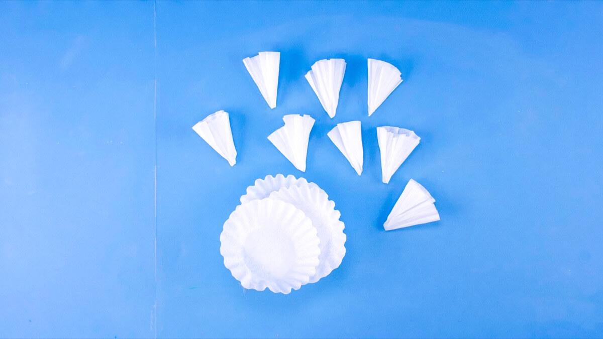 The Jellyfish Craft