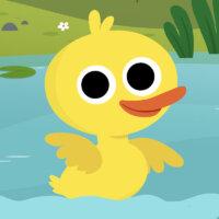 500 Ducks