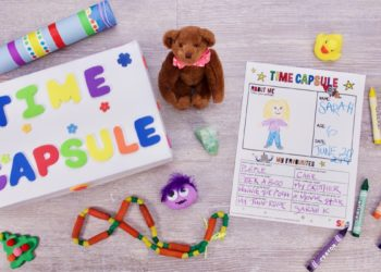 photo relating to Printable Crafts called Printable Crafts - Tremendous Basic