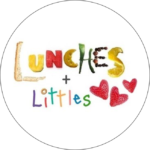 lunches and littles logo