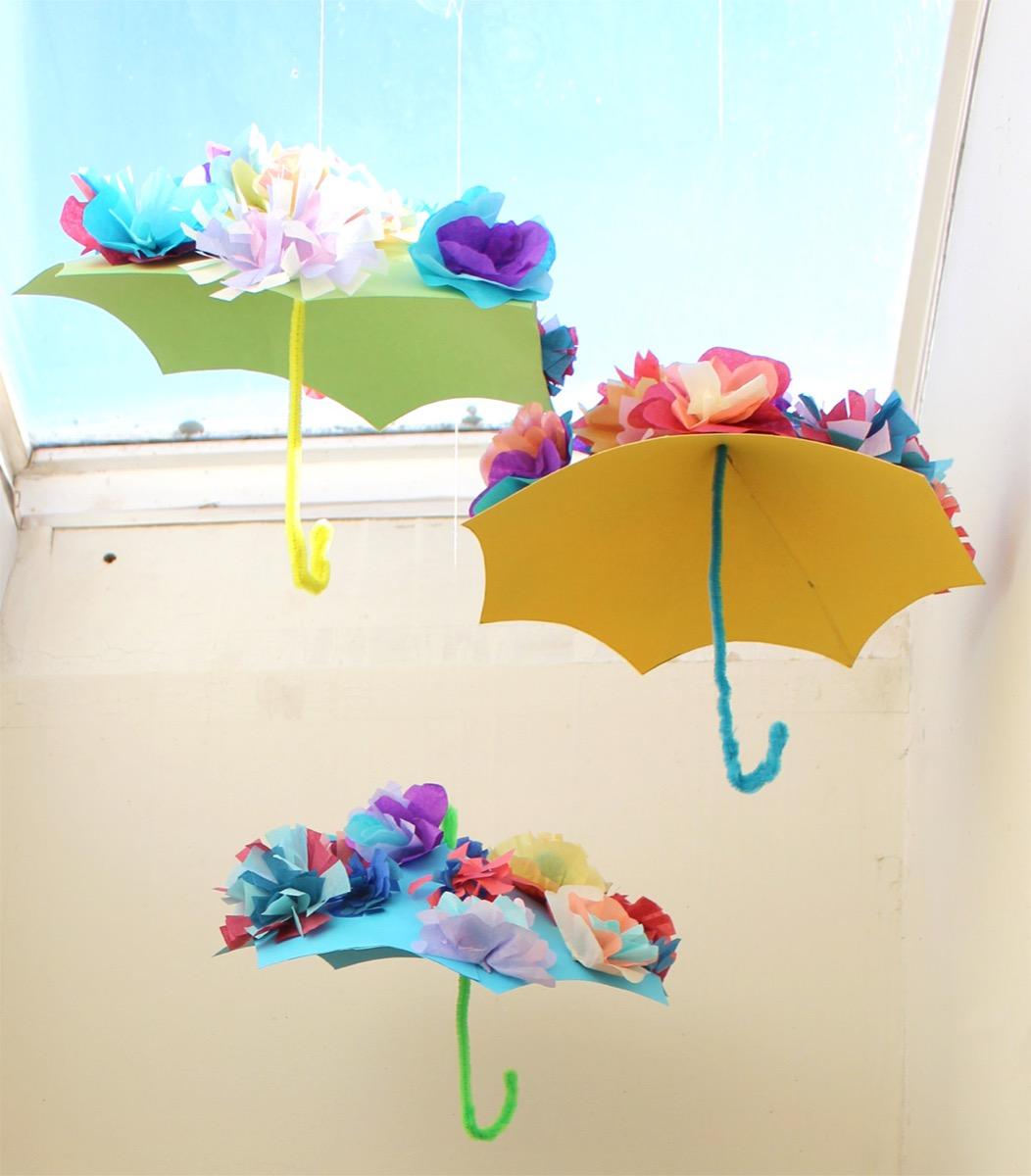 May Flower Umbrellas - Final