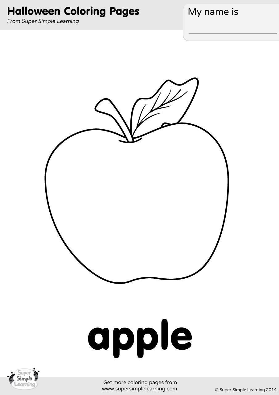 Food Super Simple