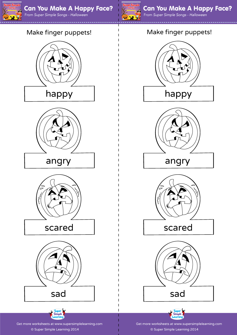 Free Printable Smiley Face Coloring Pages For Kids | Emoji ... |Finger Face Happy Coloring