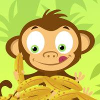 Counting Bananas Thumbnail