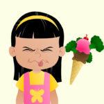 Do You Like Broccoli Ice Cream Thumbnail