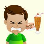 Do You Like Lasagna Milkshakes Thumbnail