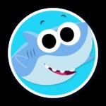 Finny The Shark