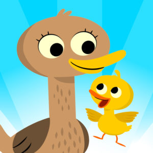 Super Simple Songs - Super Simple