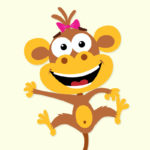 Five Little Monkeys Thumbnail