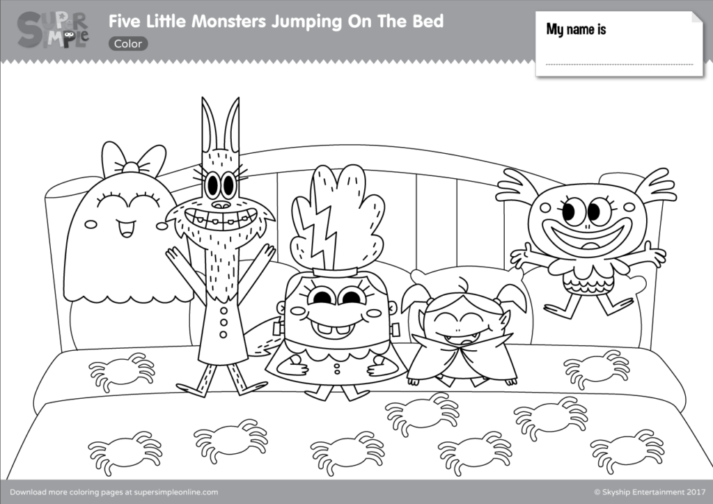 Teacher Coloring Pages - Best Coloring Pages For Kids | 724x1024