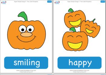 image regarding Emotion Flashcards Printable named Feelings - Tremendous Straightforward