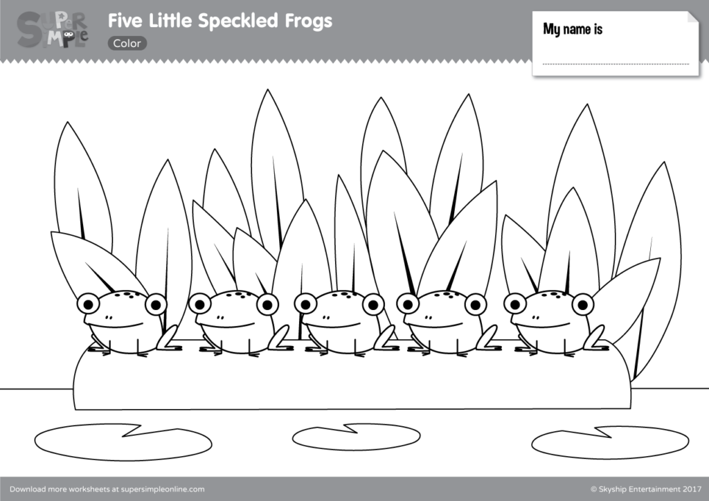 Black and White Valentine Frog | Valentine frog, Valentine ... | 724x1024