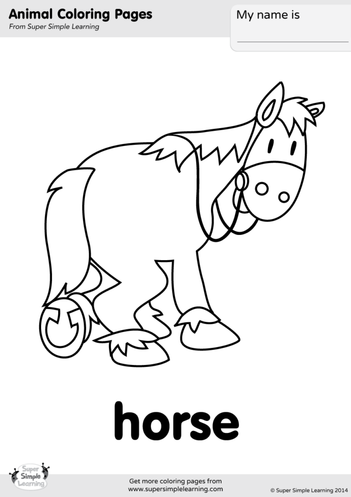 coloring pages : Horse Coloring Sheets Horse And Pony Coloring ... | 1024x724