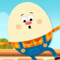 Humpty Dumpty Thumbnail