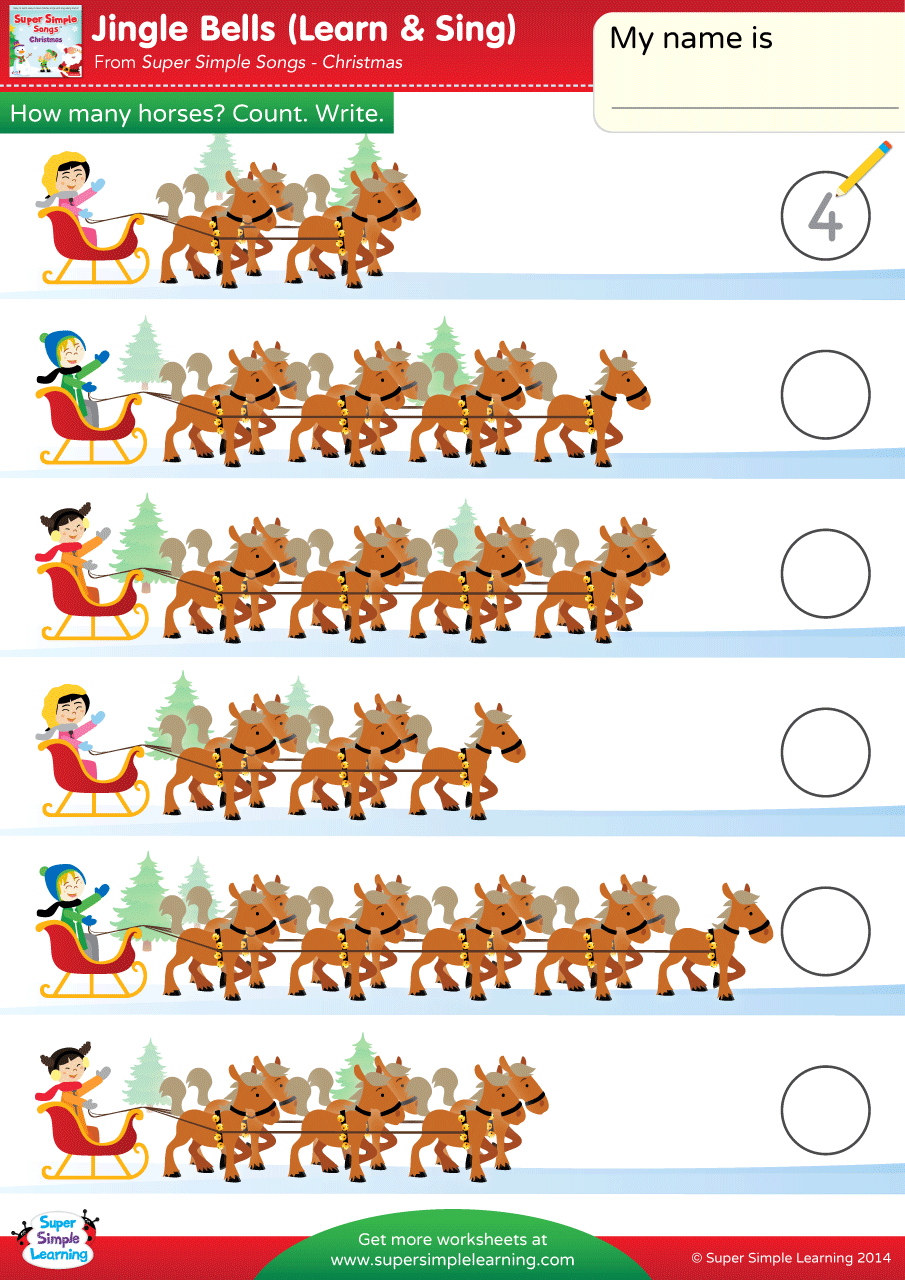 worksheet Keyboarding Worksheets 8324908559 printable picture sequencing worksheets ratio and three states of matter jingle bells worksheet how many horses super simple to rename