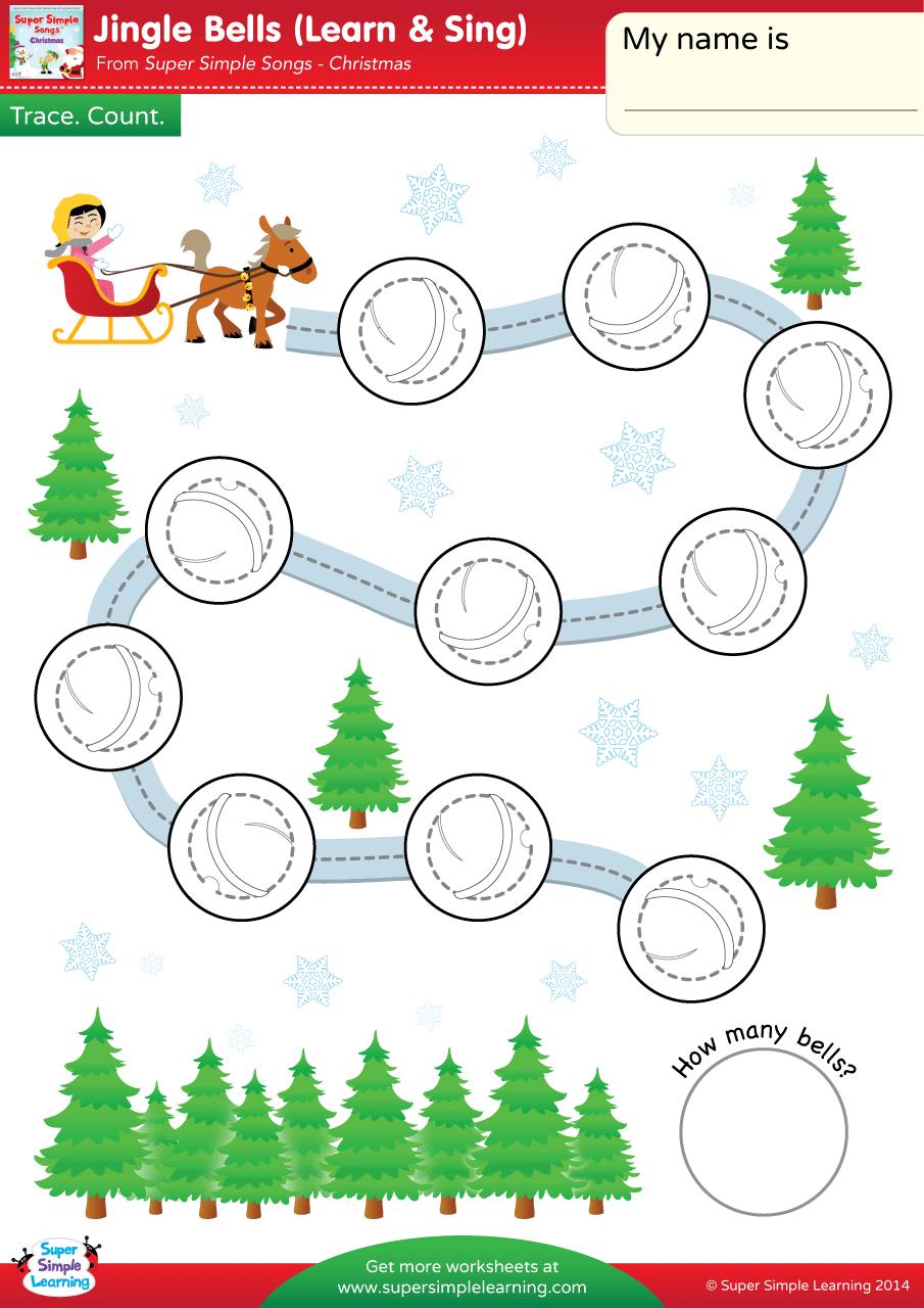 Draw Christmas Tree