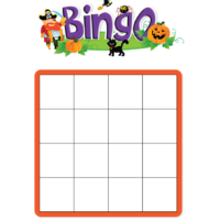 photograph relating to Shape Bingo Printable known as Generate Your Private Styles BINGO - Tremendous Uncomplicated