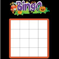image relating to Shape Bingo Printable referred to as Create Your Personal Styles BINGO - Tremendous Straightforward