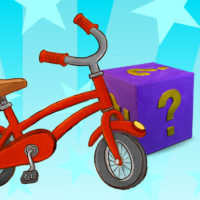 Mystery Box 2 Thumbnail