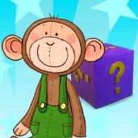 Mystery Box 3 Thumbnail