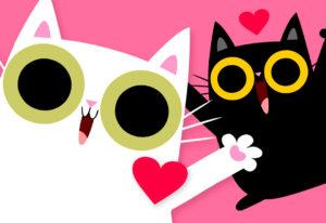 Peekaboo, I Love You