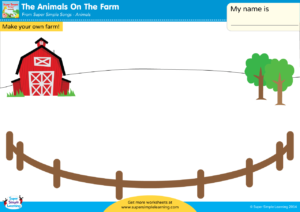download game old macdonald had a farm