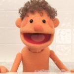 The Bath Song Thumbnail
