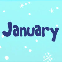 The Months Chant Thumbnail