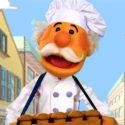 The Muffin Man Thumbnail