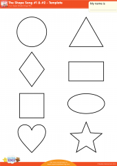 Free Printable Hidden Pictures For Kids further The Shape Song Worksheet Color X likewise Tangrams Rocket together with Newsletterspin X furthermore Image Width   Height   Version. on bingo worksheets template