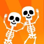 The Skeleton Dance Thumbnail