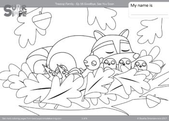 Skylanders Flashwing Coloring Page : Flashwing Free Color Page ... | 250x350