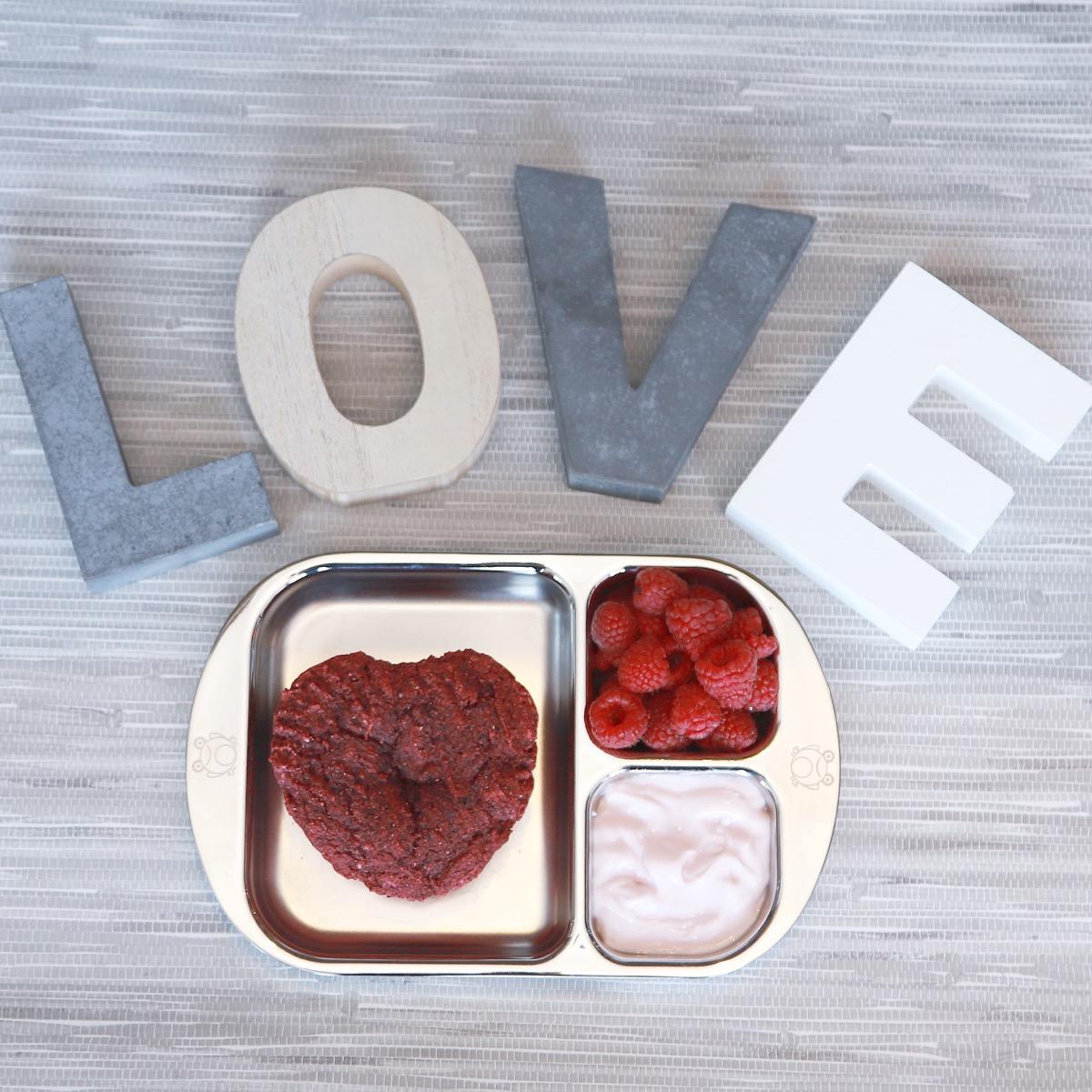Valentine's Snacks